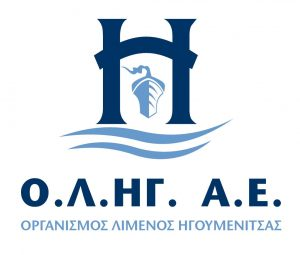 olig_logo