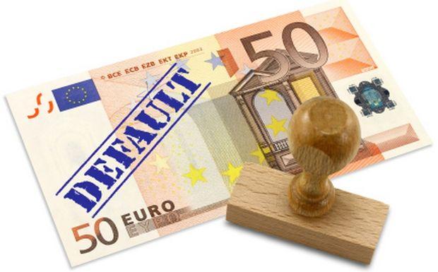 eurozone_default