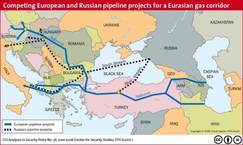 ITGI_pipeline
