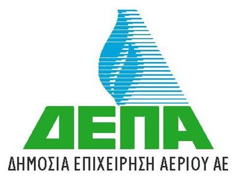depa1