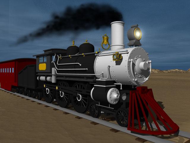 train_old