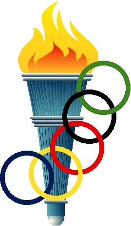 olympic_torch_with_rings