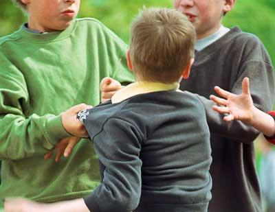schools-violence-fear