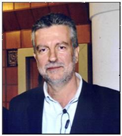georgopoulos