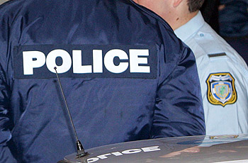 police_photo_1002