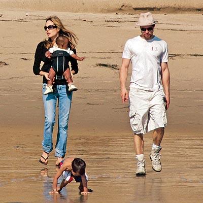Angelina_Jolie_Brad_Pitt_Baby_Born
