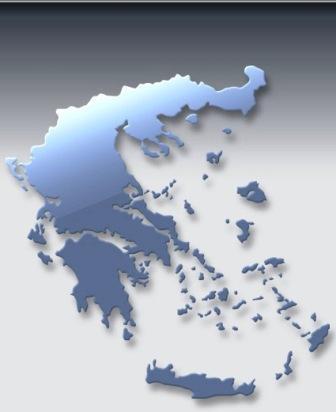 map_left