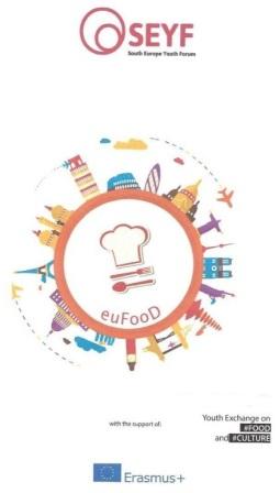 EU-FOOD