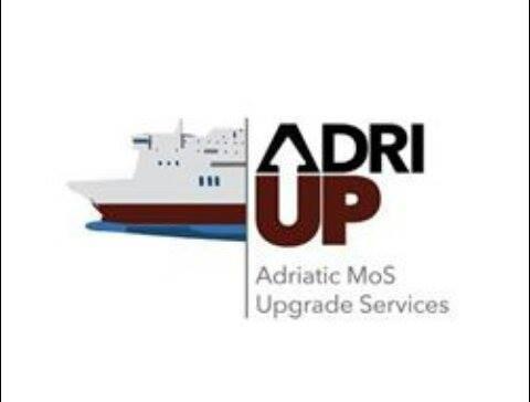adriup1