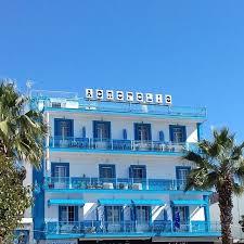 hotel_acropolis