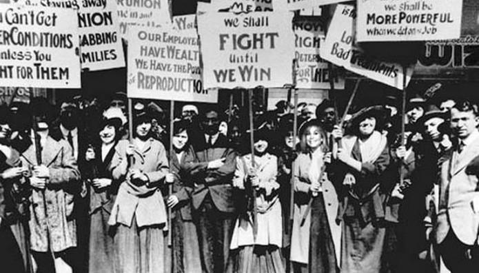 women-strike-new-york-1857-1488958492