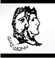 filiates_logo